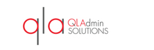 QLAdmin Solutions, Inc: Modernizing the Policy Administration Lifecycle