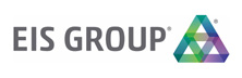 EIS Group: Automating Legacy Insurance Systems