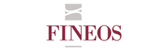 FINEOS: The Architects of modern, Customer-Centric Digital Insurance