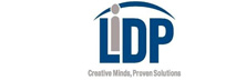 LIDP Consulting Services, Inc.: Reliable Policy Administration Meets Modernization