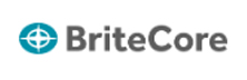 BriteCore: One-stop shop for Insurers